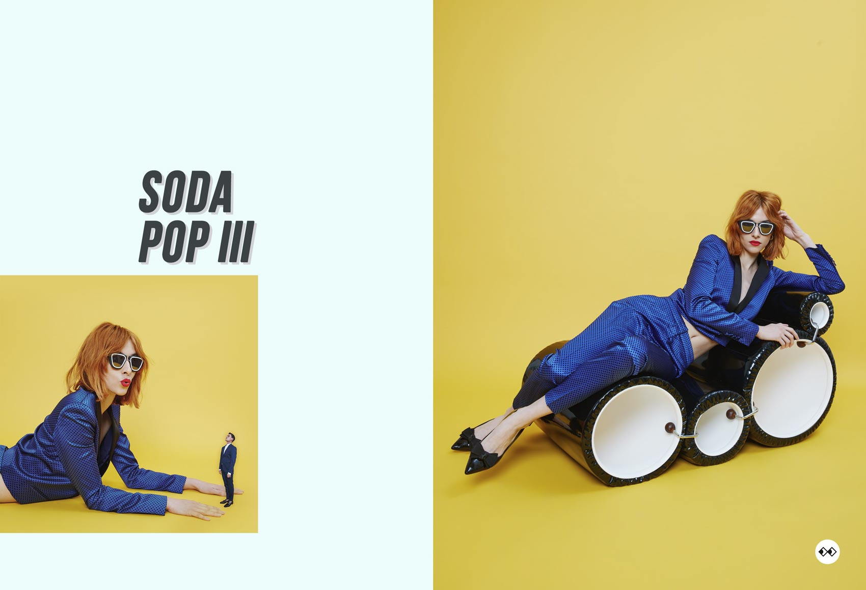 c049457e70 Next. SODA POP Capsule Collection